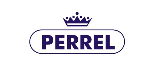 Perrel