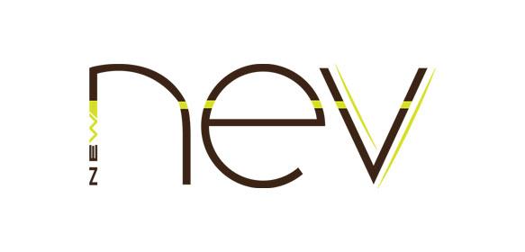 New Nev
